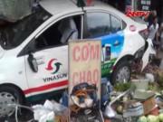 Video An ninh - 3 ngày nghỉ lễ, 74 người chết vì tai nạn giao thông
