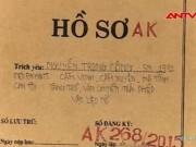 An ninh Xã hội - Thâm nhập thế giới ngầm buôn thuốc nổ ở Bắc Trung Bộ (P.Cuối)