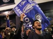 Bóng đá - Leicester: Hành trình 8 năm đến ngôi vô địch Anh