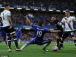 Chelsea – Tottenham: Số phận nghiệt ngã