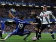 Video đầy đủ trận Chelsea - Tottenham vòng 36 NHA