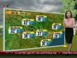 Dự báo thời tiết VTV ngày 3/5: Bắc Bộ hết nắng nóng