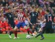 Bayern Munich – Atletico Madrid: Vào hang vuốt râu hùm