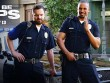 Trailer phim: Let's Be Cops