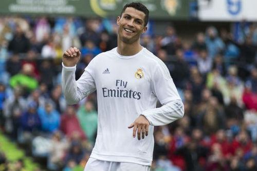 Chi tiết Real Madrid - Man City: Aguero sút vọt xà (KT) - 16
