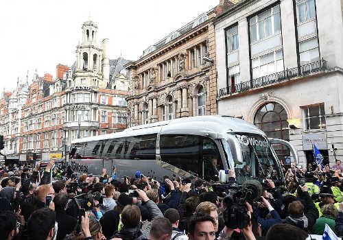 """Leicester là vua NHA: Thưởng """"bèo"""" vẫn có trăm triệu bảng - 4"""