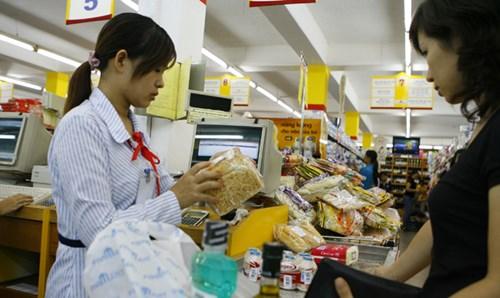 Đại gia ngoại thâu tóm thị trường bán lẻ: Thảm bại của doanh nghiệp Việt - 2