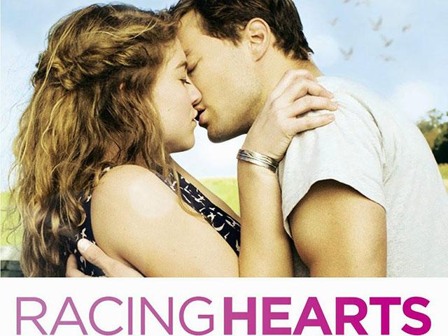 Trailer phim: Racing Hearts - 1