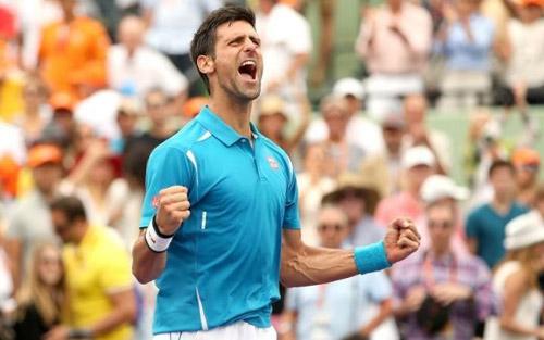 Quá khó để Federer giành thêm 1 Grand Slam - 2