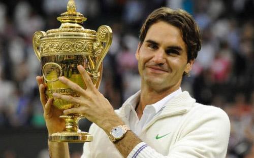 Quá khó để Federer giành thêm 1 Grand Slam - 3