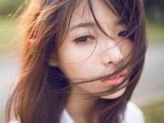 Bạn trẻ - Cuộc sống - Khiếp sợ trước đòn trả thù cao tay của vợ nhân tình