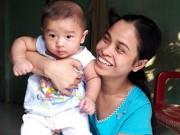 Bạn trẻ - Cuộc sống - Cô gái mơ ước làm mẹ trước ranh giới tử thần