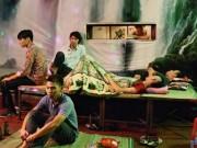 """Video An ninh - Phim ngắn Việt """"mở hàng"""" giải thưởng tại LHP Lisbon"""