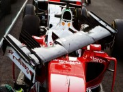 """F1: Để hạ Mercedes, Ferrari phải có """"tốc độ ánh sáng"""""""