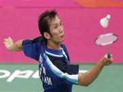 Tin thể thao HOT 4/5: Tiến Minh lần thứ 3 liên tiếp dự Olympic