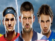 "Thể thao - Nadal, Federer, Djokovic & Kỷ nguyên không ""Leicester"""