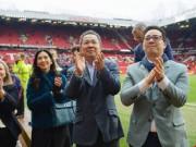 Bóng đá - Nhà vô địch Leicester City đặt mục tiêu... top 10 mùa tới