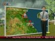 Dự báo thời tiết VTV 4/5: Miền Bắc dịu mát