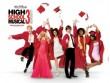 Trailer phim: High School Musical 3: Senior Year