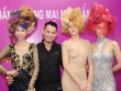 Triển lãm Hair Salon & Spa gây ấn tượng mạnh với tín đồ Việt