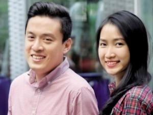 """Lam Trường kể chuyện """"bế vợ trên tay"""" từ 17 năm trước"""