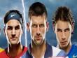 """Nadal, Federer, Djokovic & Kỷ nguyên không """"Leicester"""""""