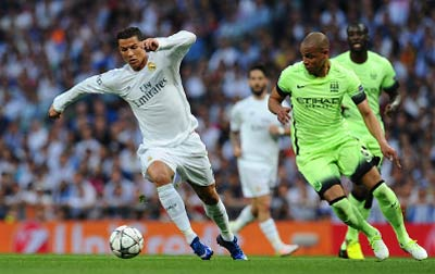 truc tiep man city vs real madrid - 4
