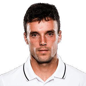 Madrid Open ngày 4: Murray thắng dễ - 5