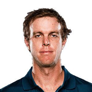 Madrid Open ngày 4: Murray thắng dễ - 3