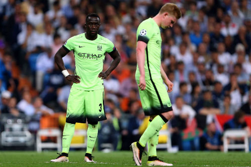 Tin HOT tối 5/5: Giá xem Leicester nhận cúp tăng 300 lần - 2