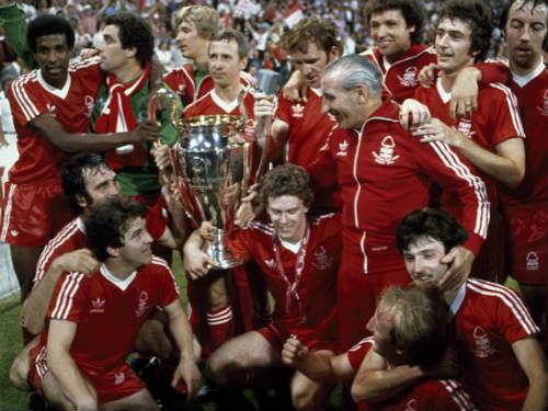 Leicester vô địch chưa phải vĩ đại nhất lịch sử nước Anh - 1