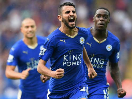Tin HOT tối 5/5: Giá xem Leicester nhận cúp tăng 300 lần - 1