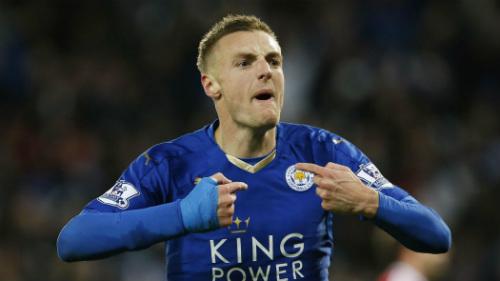 Nhiều fan vớ bẫm nhờ đặt cửa Leicester vô địch - 2