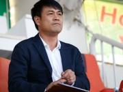 Bóng đá - HLV Hữu Thắng lo cho Công Phượng, muốn gọi sao nhập tịch