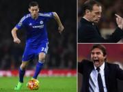 """Bóng đá - Conte thanh lọc Chelsea: """"Trảm"""" Matic, tậu Higuain"""