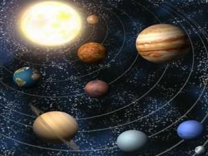 Top 5 hành tinh giống Trái Đất nhất đã được phát hiện