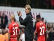 Liverpool – Villarreal: Đừng khóc cho người Anh