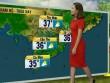 Dự báo thời tiết VTV 5/5: Miền Bắc nắng nóng