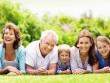 Tăng huyết áp – nguy cơ hàng đầu góp phần vào tử vong
