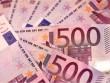 """Đồng 500 euro sắp bị """"khai tử"""""""