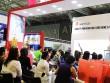 H&A Group tham gia triển lãm quốc tế chuyên ngành Y dược Việt Nam lần 23