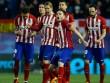Atletico & Simeone ở cúp châu Âu: Nhà vững từ móng