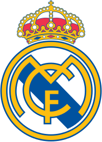 Trước vòng 37 La Liga: Barca trăm mối tơ vò - 6