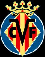Trước vòng 37 La Liga: Barca trăm mối tơ vò - 7