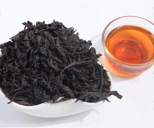 Bí mật loại trà đắt hơn vàng 30 lần - 1