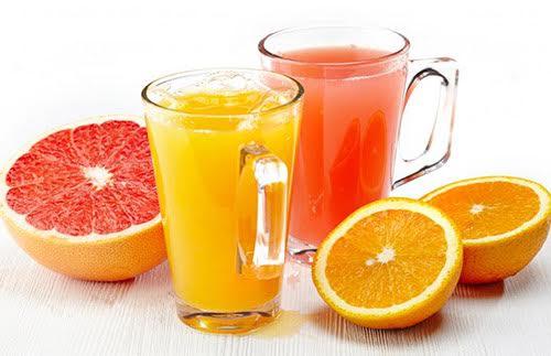 6 thức uống bổ dưỡng cho ngày hè bớt nóng - 4