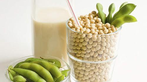 6 thức uống bổ dưỡng cho ngày hè bớt nóng - 5