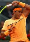 Chi tiết Nadal - Sousa: Bước ngoặt quan trọng (KT) - 1