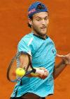 Chi tiết Nadal - Sousa: Bước ngoặt quan trọng (KT) - 2