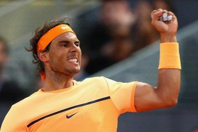Chi tiết Nadal - Sousa: Bước ngoặt quan trọng (KT) - 4